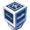 VirtualBoxを完全にアンインストールしたいんだが... - ts0818のブログ